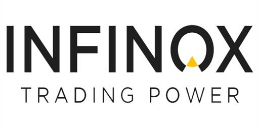Infinox Capital | FxRebate